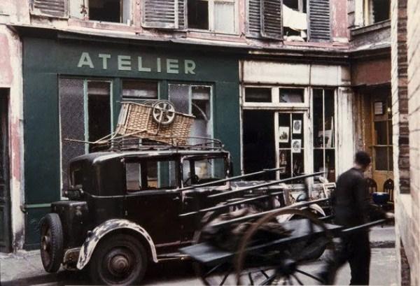 vintage-paris-color-photos (13)