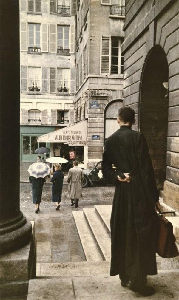 vintage-paris-color-photos (14)