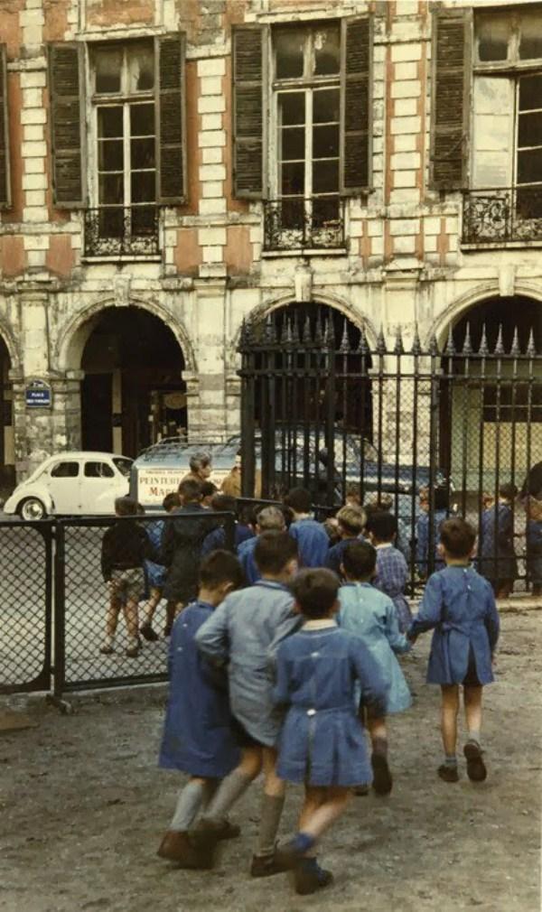 vintage-paris-color-photos (15)