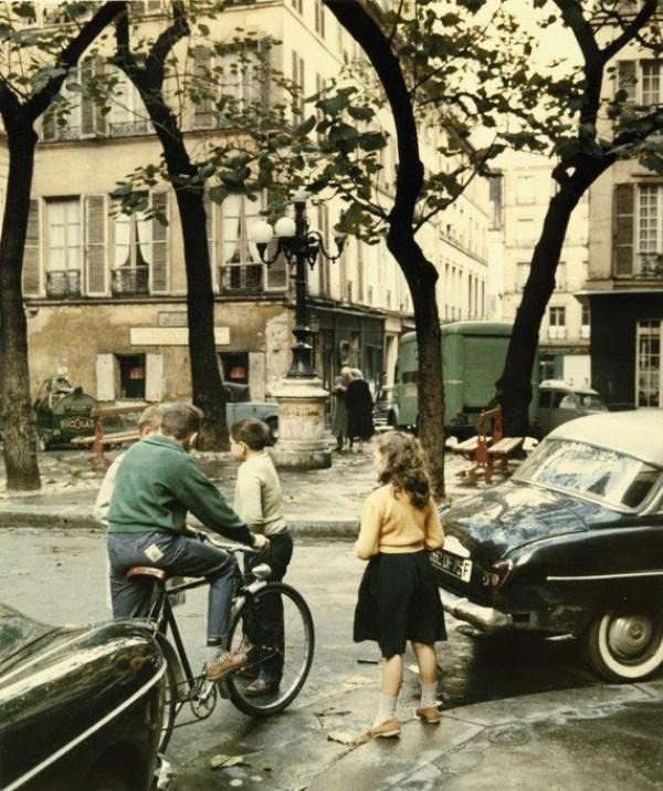 vintage-paris-color-photos (16)