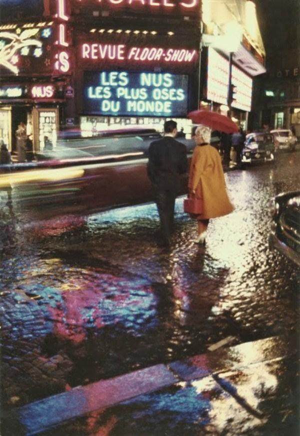vintage-paris-color-photos (17)