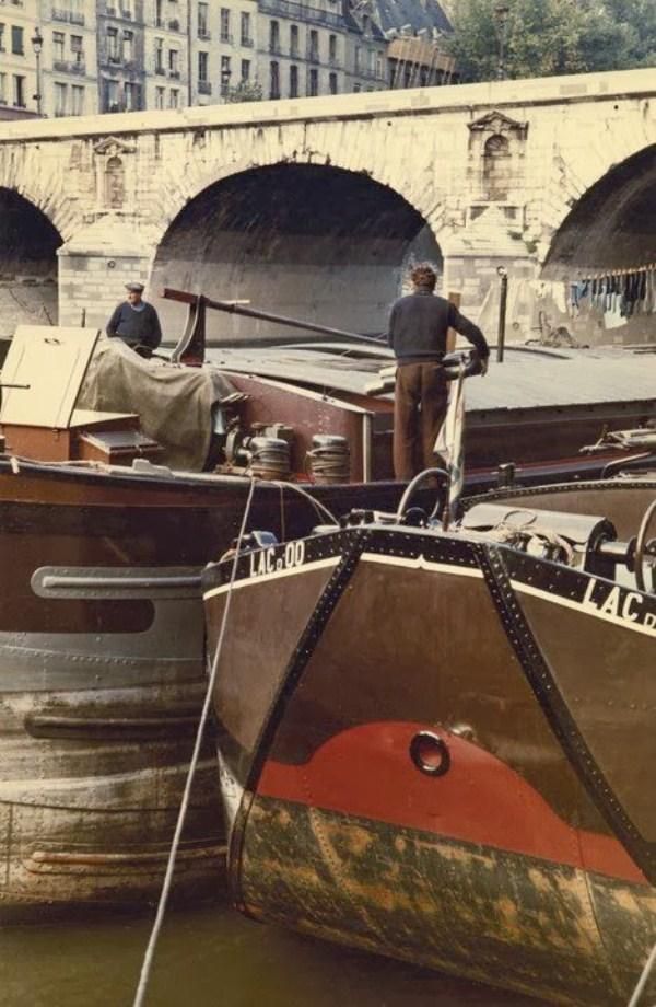 vintage-paris-color-photos (18)
