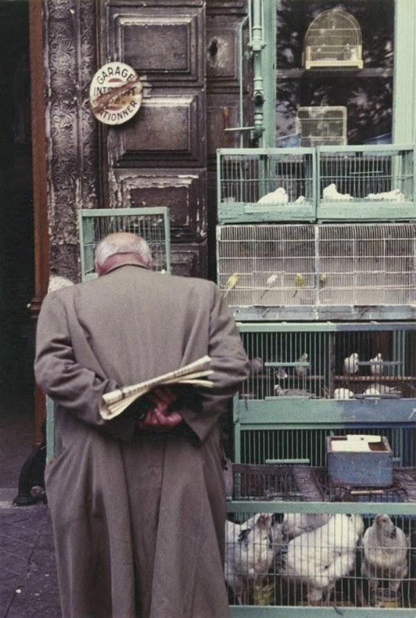 vintage-paris-color-photos (19)