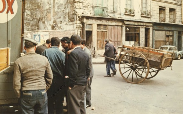 vintage-paris-color-photos (2)
