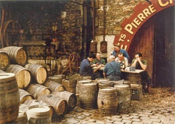 vintage-paris-color-photos (20)
