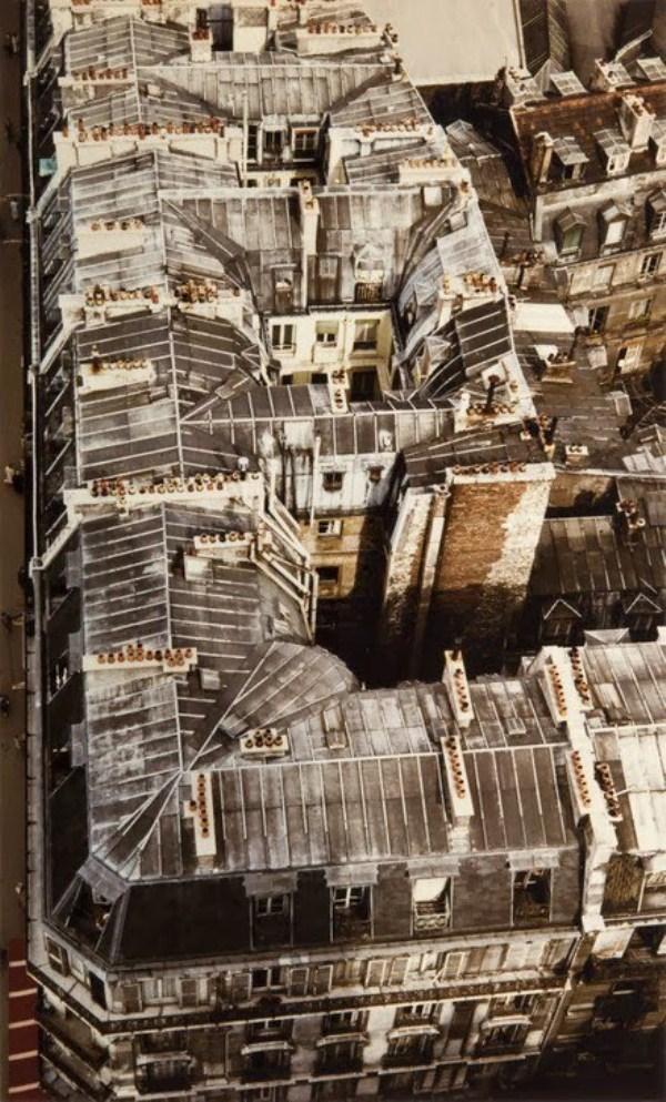 vintage-paris-color-photos (22)