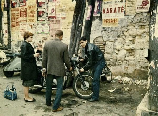 vintage-paris-color-photos (23)