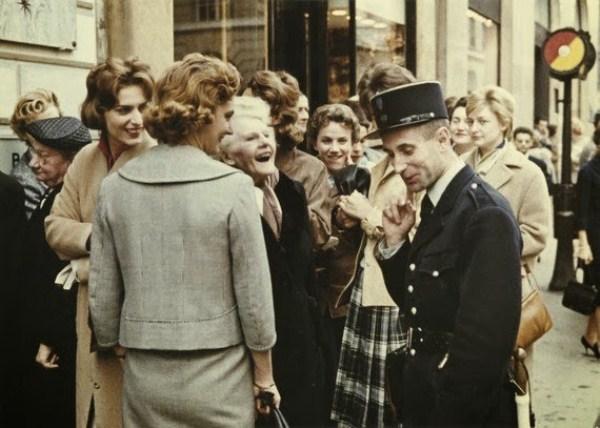vintage-paris-color-photos (24)