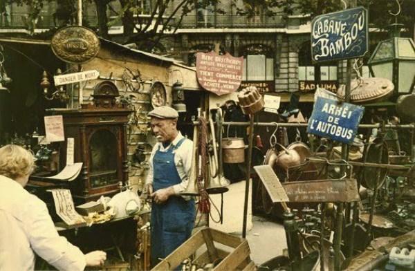vintage-paris-color-photos (26)