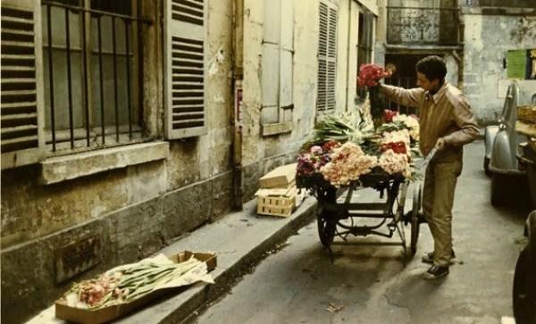 vintage-paris-color-photos (8)