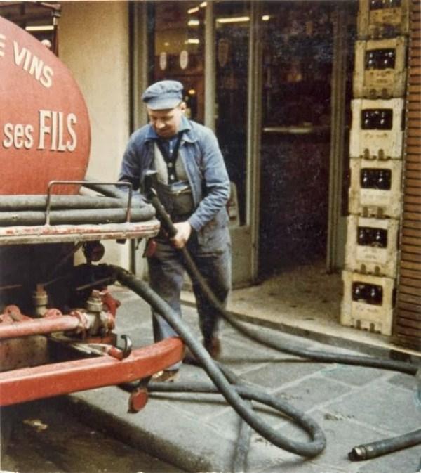 vintage-paris-color-photos (9)