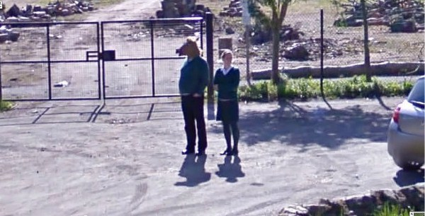 wtf-Google-Street-View (1)