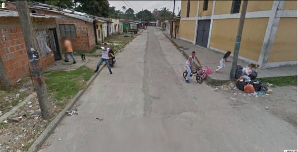 wtf-Google-Street-View (11)
