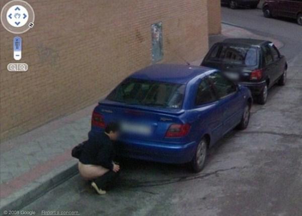 wtf-Google-Street-View (12)