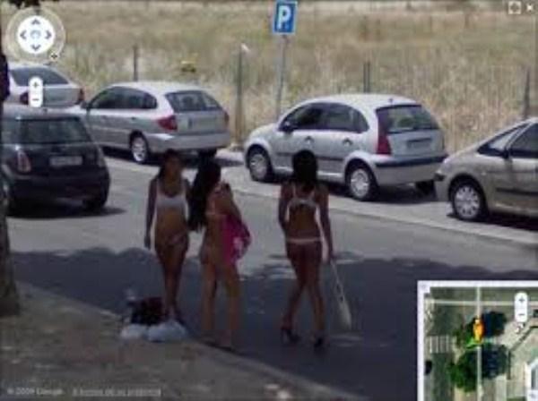 wtf-Google-Street-View (13)