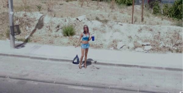 wtf-Google-Street-View (16)