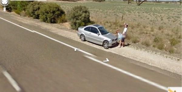 wtf-Google-Street-View (17)