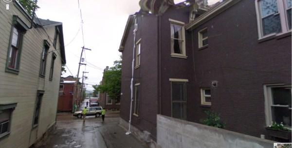 wtf-Google-Street-View (19)