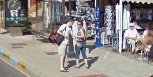 wtf-Google-Street-View (2)