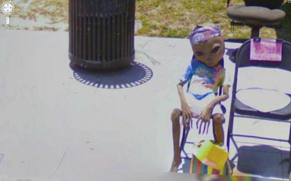 wtf-Google-Street-View (20)