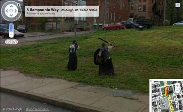 wtf-Google-Street-View (21)