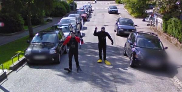 wtf-Google-Street-View (23)