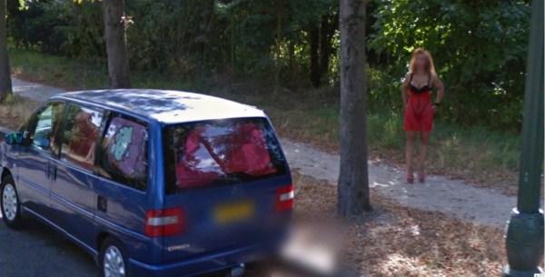 wtf-Google-Street-View (26)
