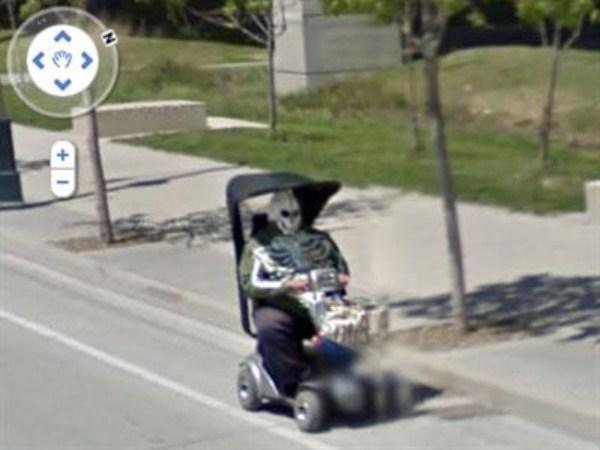 wtf-Google-Street-View (27)