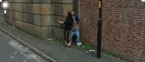 wtf-Google-Street-View (28)