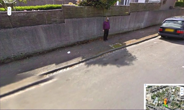 wtf-Google-Street-View (29)