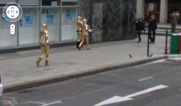 wtf-Google-Street-View (31)