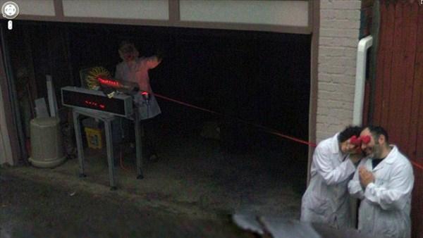 wtf-Google-Street-View (34)