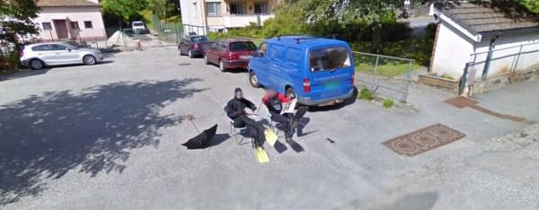 wtf-Google-Street-View (36)
