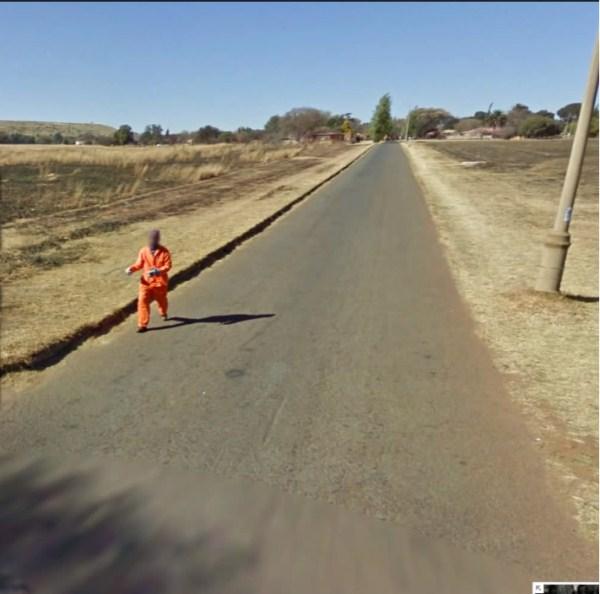 wtf-Google-Street-View (5)