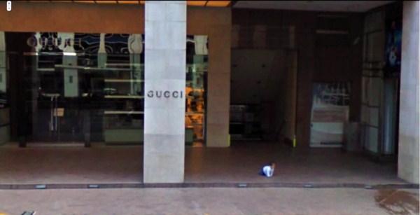 wtf-Google-Street-View (7)