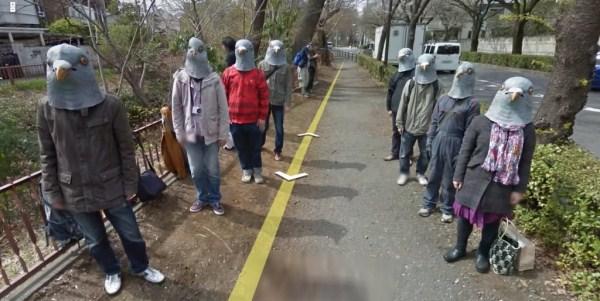 wtf-Google-Street-View (8)