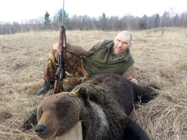 wtf russia 14 Its Happening Right Now, in Russia (32 photos)