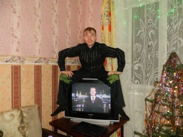 wtf russia 19 Its Happening Right Now, in Russia (32 photos)