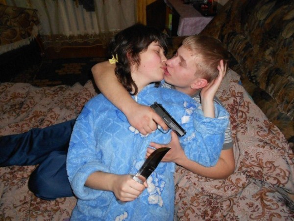 wtf russia 22 Its Happening Right Now, in Russia (32 photos)