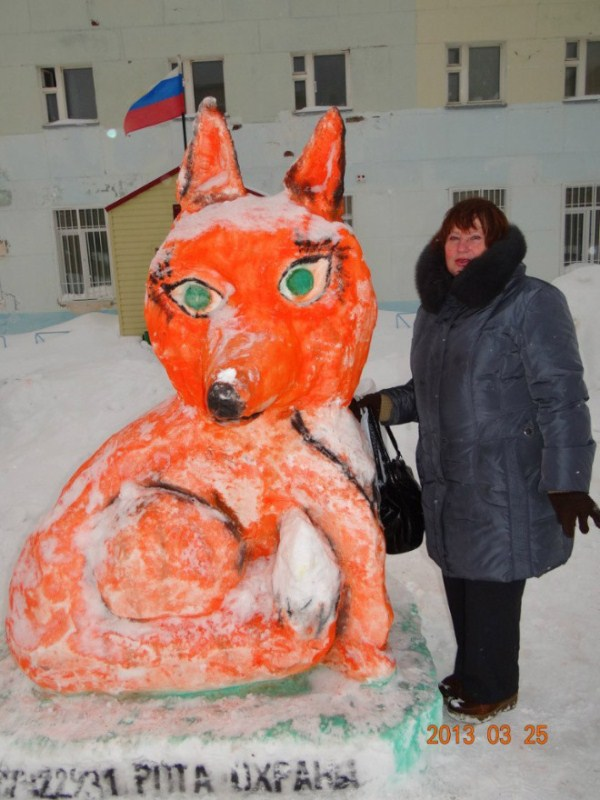 wtf russia 26 Its Happening Right Now, in Russia (32 photos)