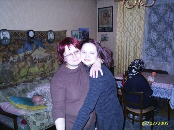 wtf-russia (30)