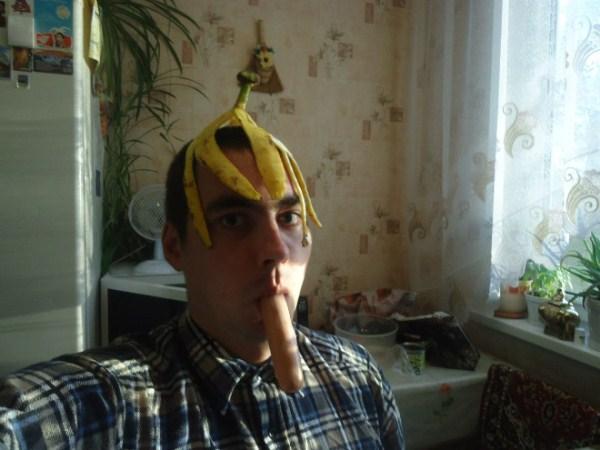 wtf-russia (31)