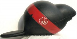 The Weirdest Olympic Mascots Ever Created (17 photos) 1