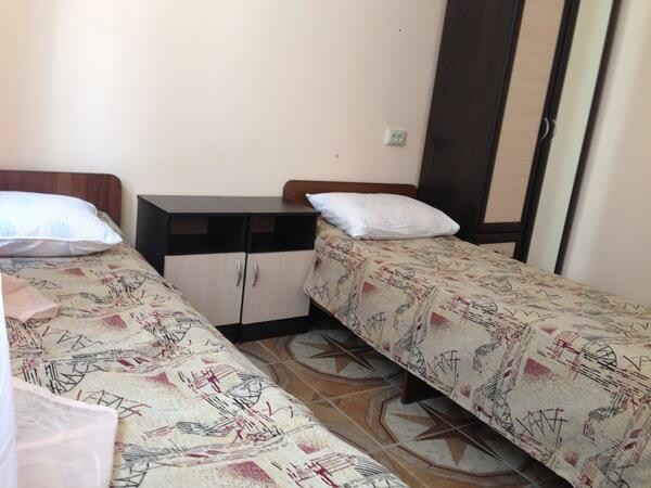 Hilarious-Conditions-Of-Sochi-Hotels (11)