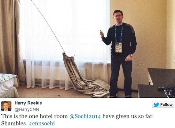 Hilarious-Conditions-Of-Sochi-Hotels (2)