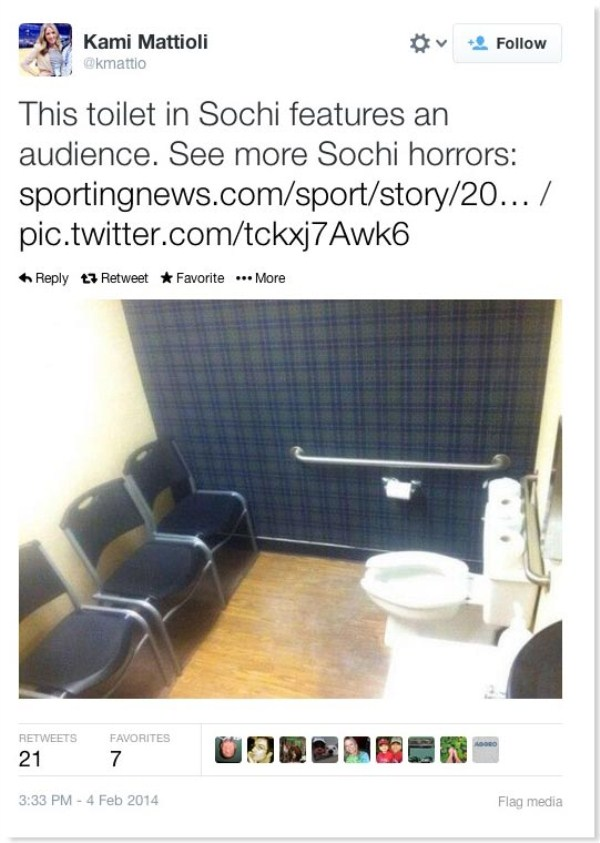 Hilarious-Conditions-Of-Sochi-Hotels (29)