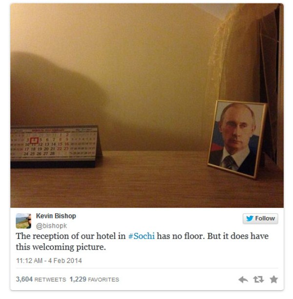 Hilarious-Conditions-Of-Sochi-Hotels (5)