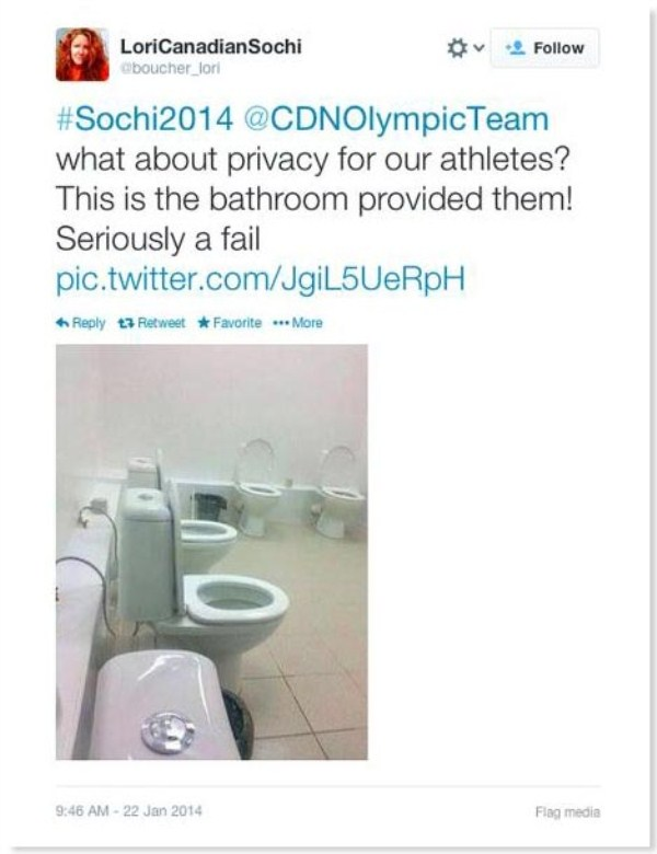 Hilarious-Conditions-Of-Sochi-Hotels (9)