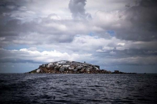 Mgingo-island2