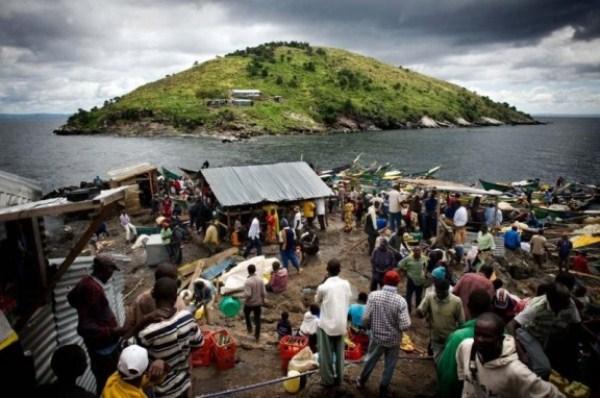 Mgingo-island7